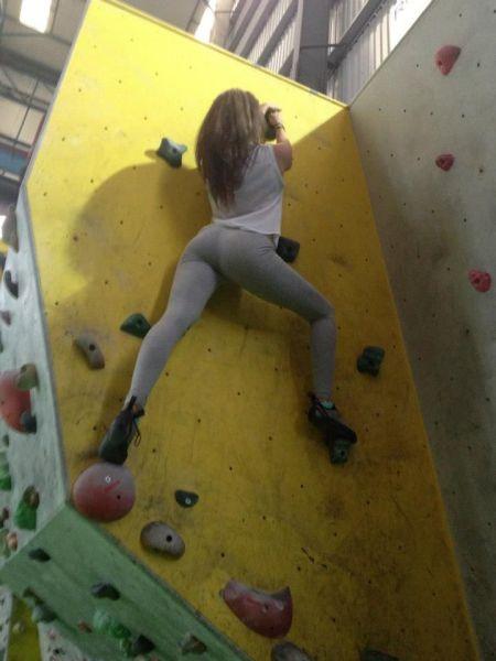 スタイル抜群アスリート系,外人の女の子 40
