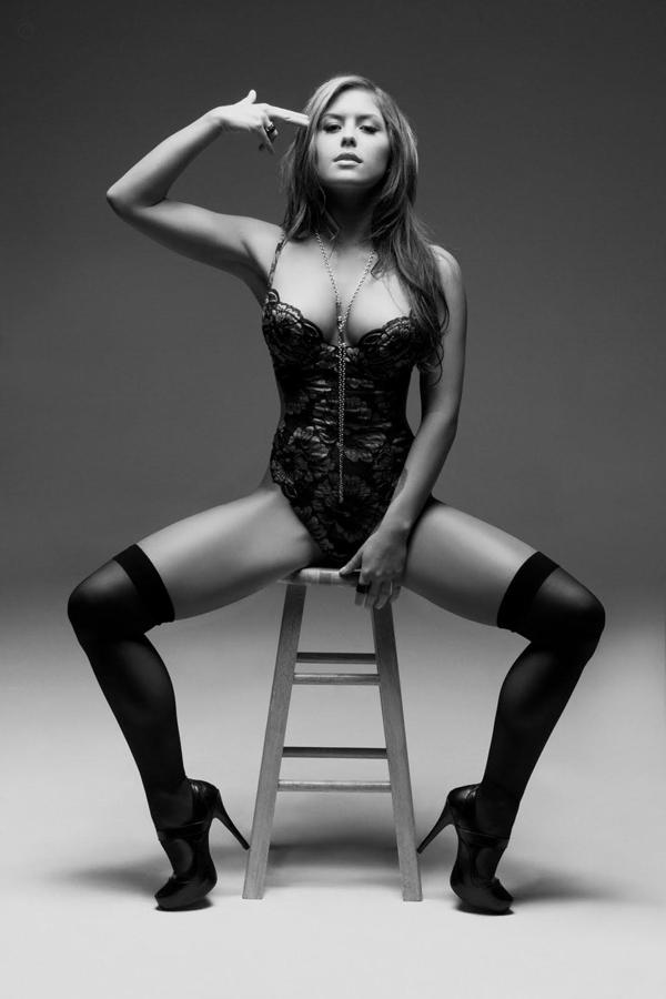 Brittney Palmer ブリトニーパーマー アメリカの美女 24