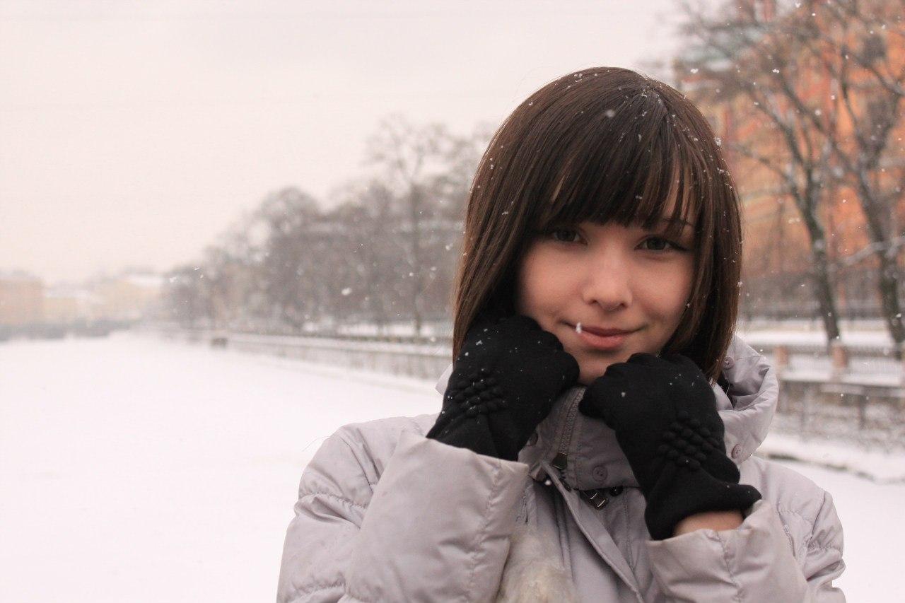 Katya Lischina カティア・リスチーナの画像まとめ 43