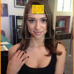 海外人気ポルノ女優の推定年齢をhow-oldで測定してみた!