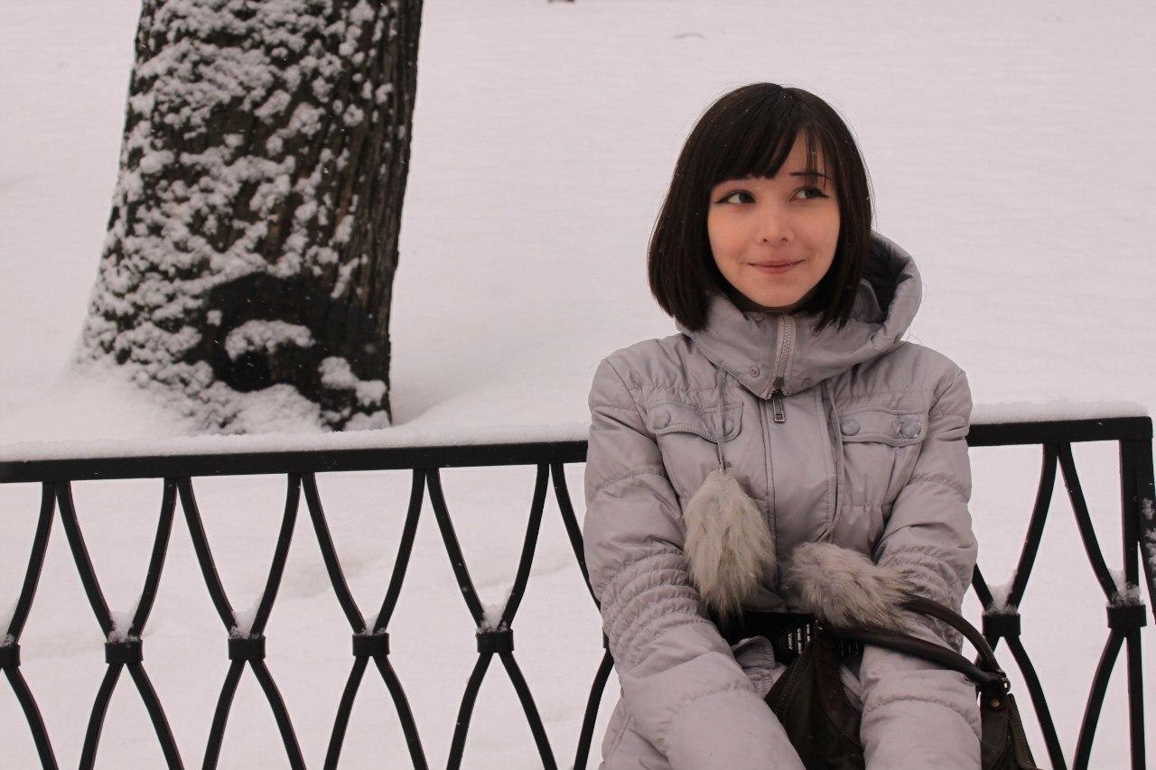 Katya Lischina カティア・リスチーナの画像まとめ 40