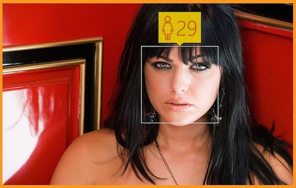 海外ポルノ女優の年齢を調べてみた how-old.net 6