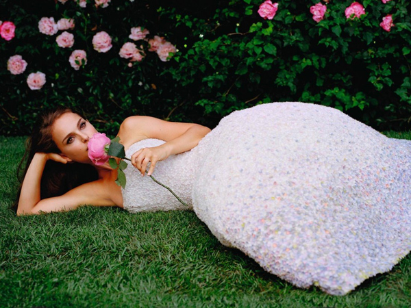 ナタリー・ポートマンのセクシー画像(Natalie-Portman) 29