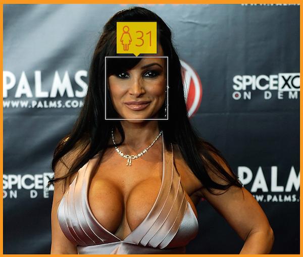 海外ポルノ女優の年齢を調べてみた how-old.net 12