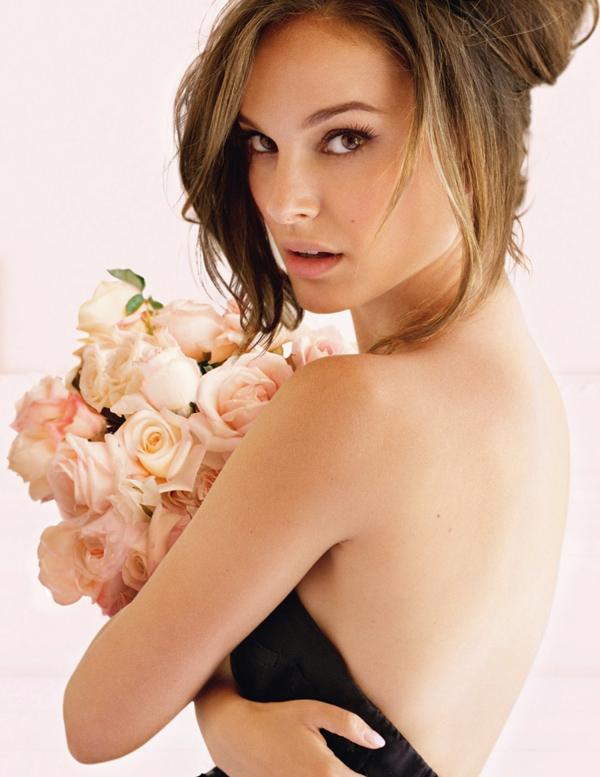 ナタリー・ポートマンのセクシー画像(Natalie-Portman) 34