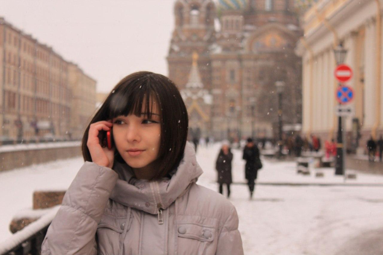 Katya Lischina カティア・リスチーナの画像まとめ 41