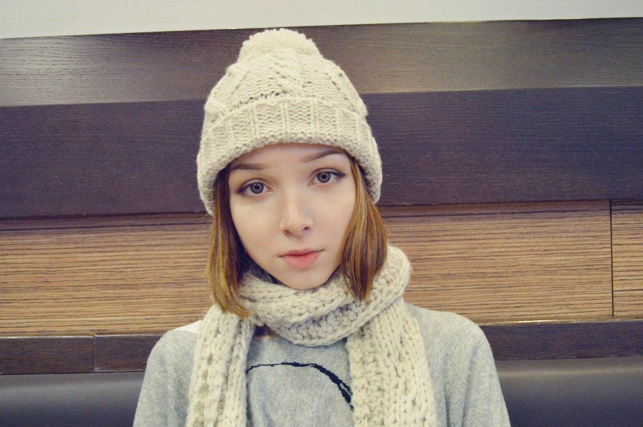 Katya Lischina カティア・リスチーナの画像まとめ 16