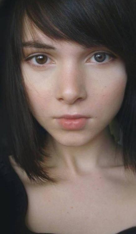 Katya Lischina カティア・リスチーナの画像まとめ 48