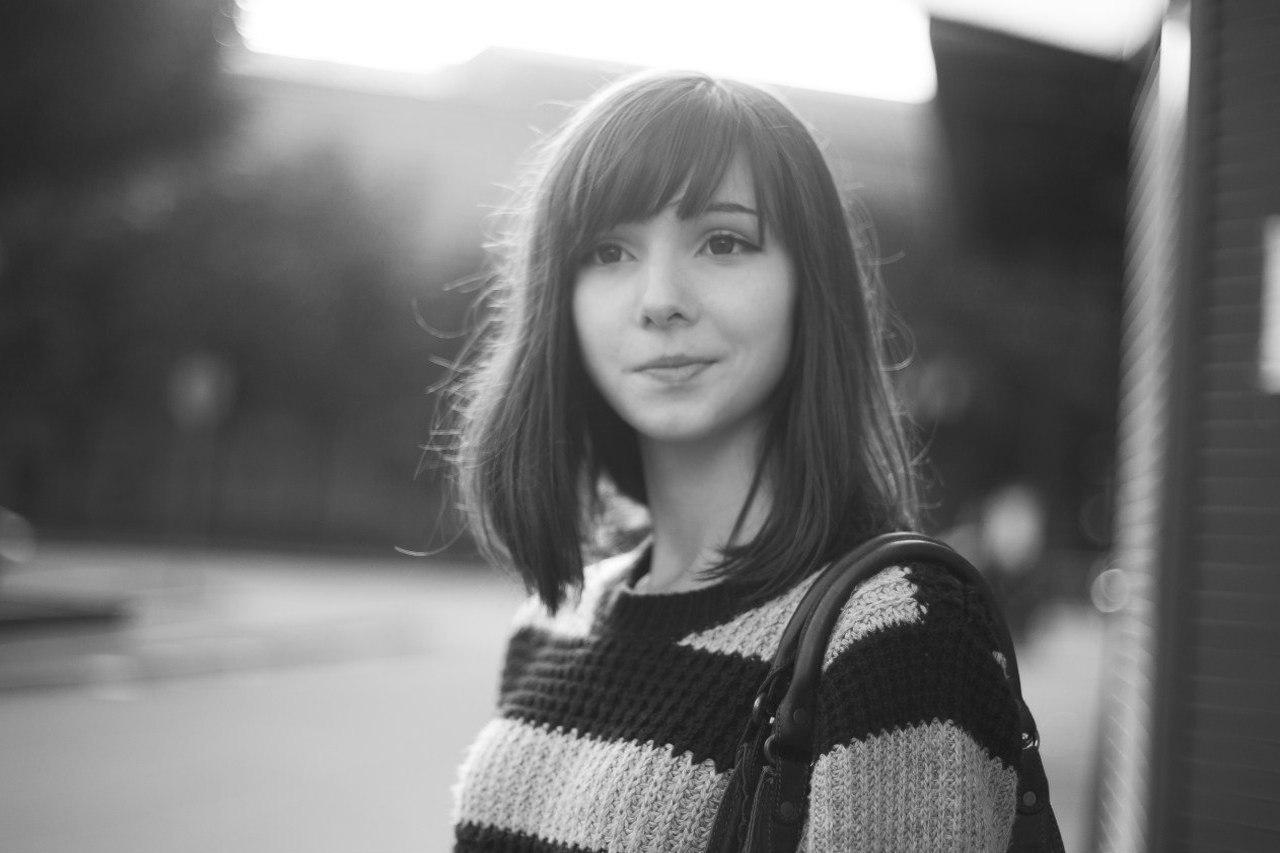 Katya Lischina カティア・リスチーナの画像まとめ 13