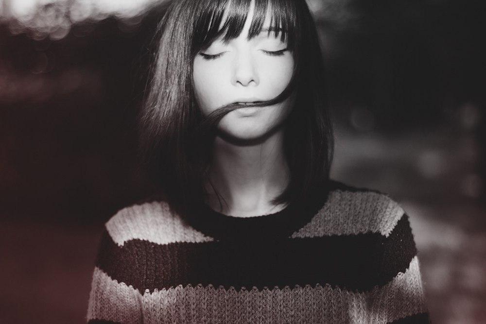 Katya Lischina カティア・リスチーナの画像まとめ 14