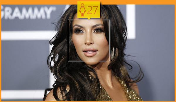 海外ポルノ女優の年齢を調べてみた how-old.net 8