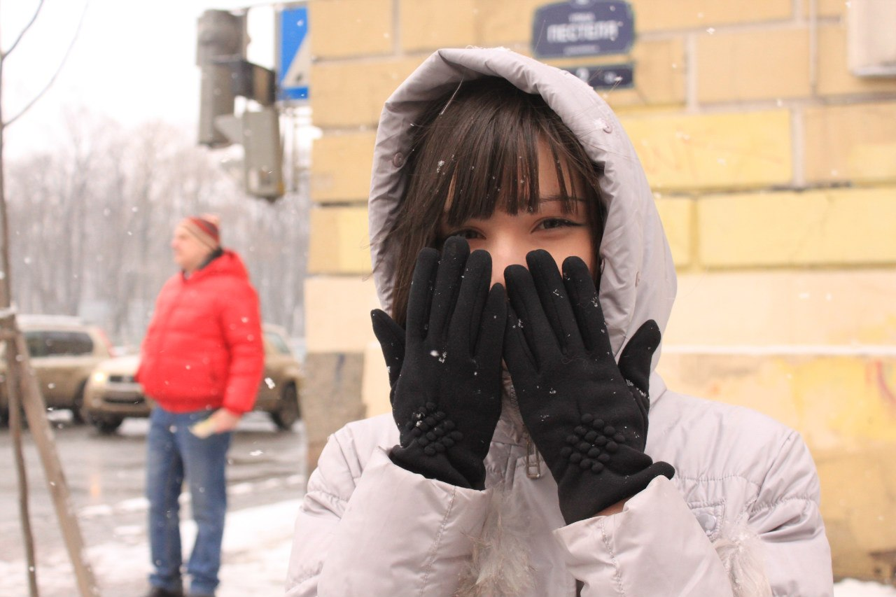 Katya Lischina カティア・リスチーナの画像まとめ 37
