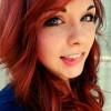 可愛い赤毛の女の子!海外のredheads画像
