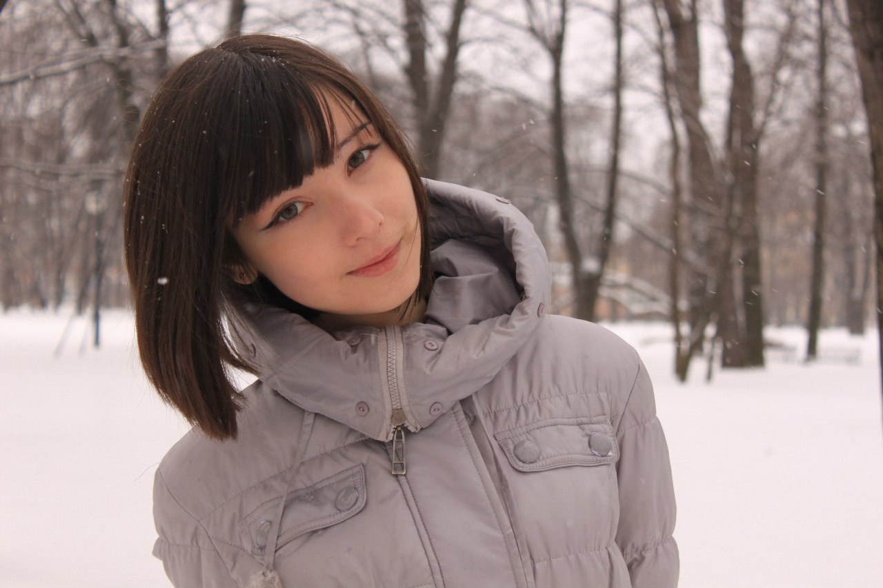 Katya Lischina カティア・リスチーナの画像まとめ 36