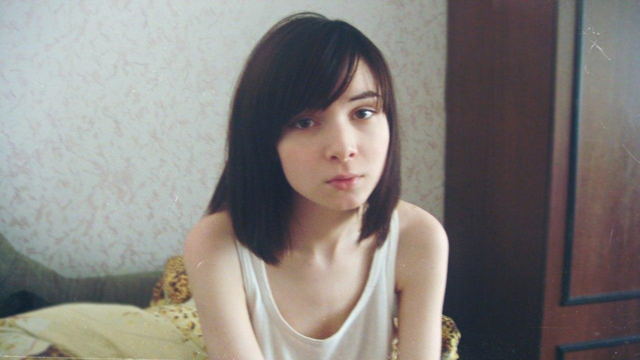 Katya Lischina カティア・リスチーナの画像まとめ 31
