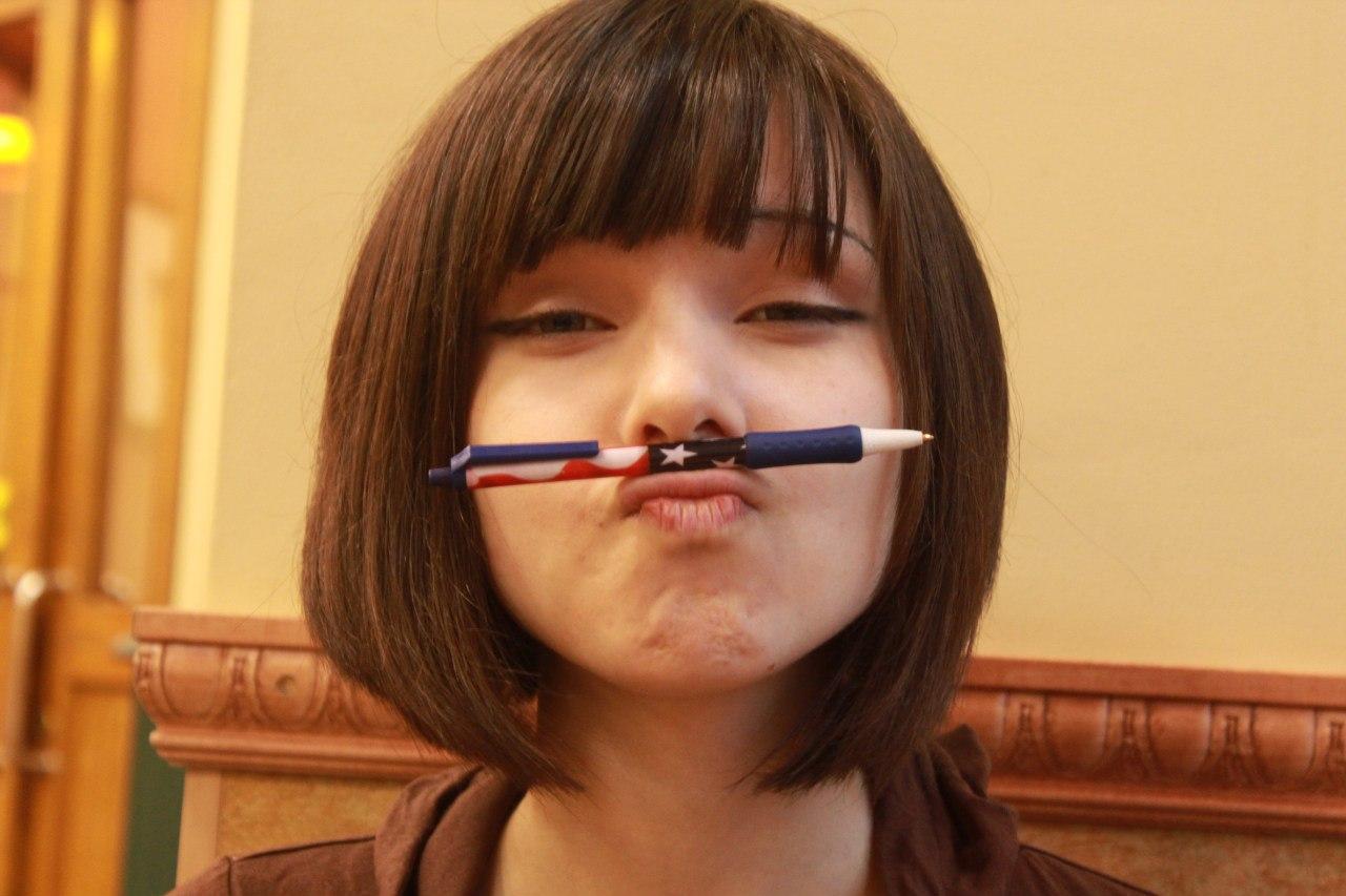 Katya Lischina カティア・リスチーナの画像まとめ 44