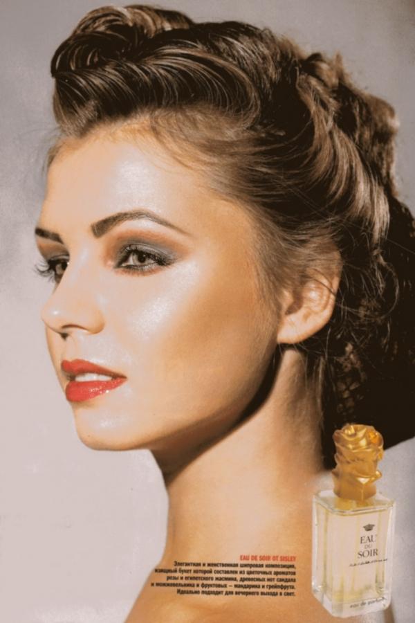 ウクライナの美女 kristina-kots--gotlib 6