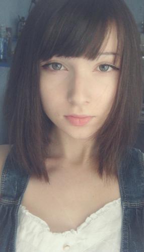 Katya Lischina カティア・リスチーナの画像まとめ 3