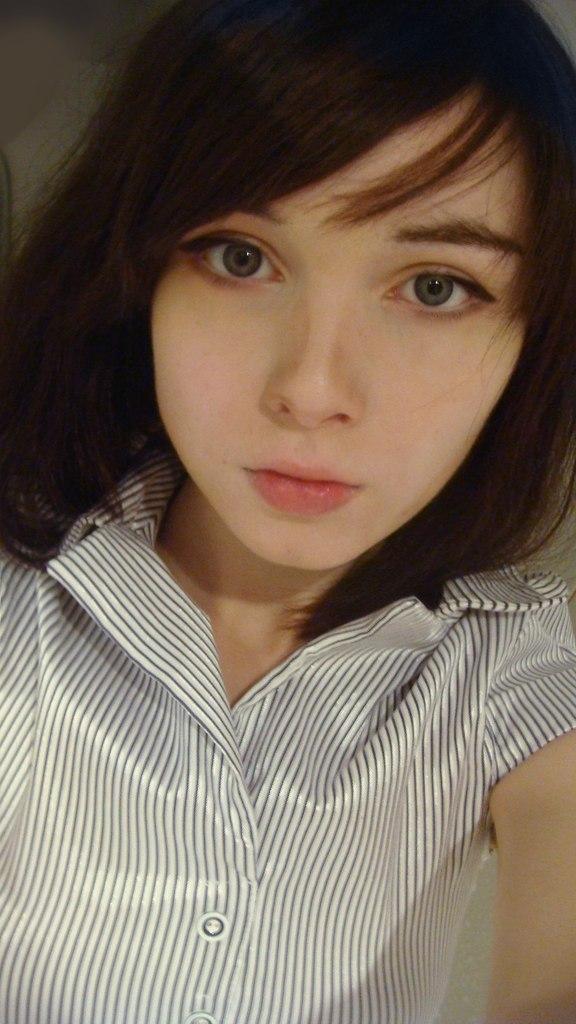 Katya Lischina カティア・リスチーナの画像まとめ 29