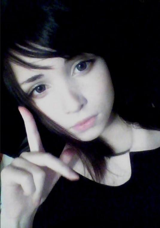 minami_nyan 2