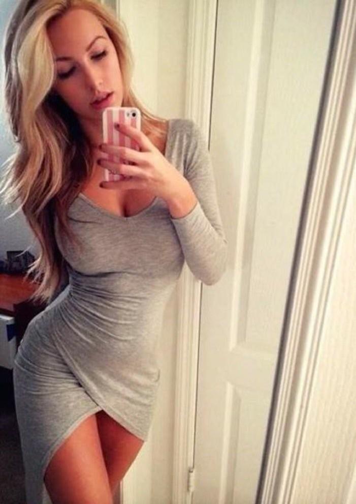 porno robe escort girl orly
