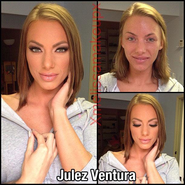 Julez Ventura
